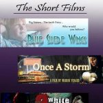 Short films are available online