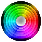 Color Color Everywhere – Color Theory