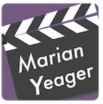 director Marian Yeager